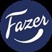 Логотип Фацер