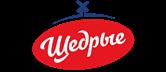 Логотип Щедрые
