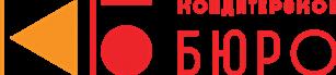 Логотип Кондитерское бюро